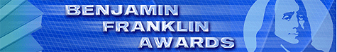 benfranklinawards