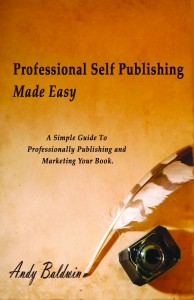 Your FREE Publishing Guide